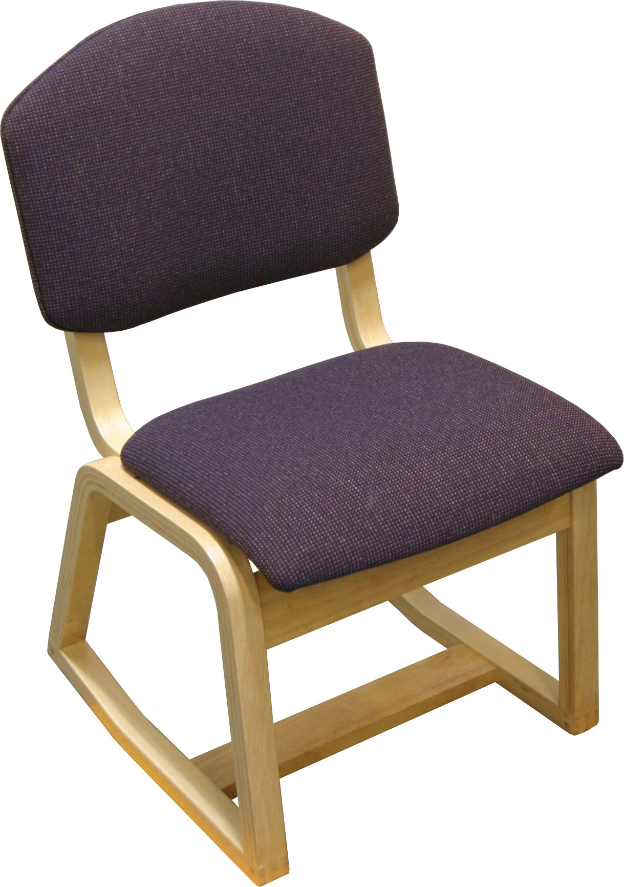 2 Position Chair