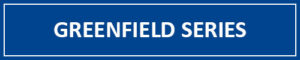 Greenfield Series