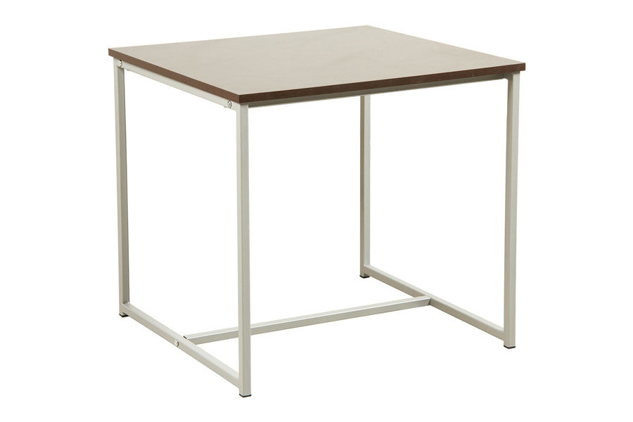 Rhodes End Table