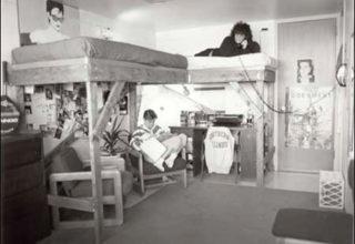 First Loft