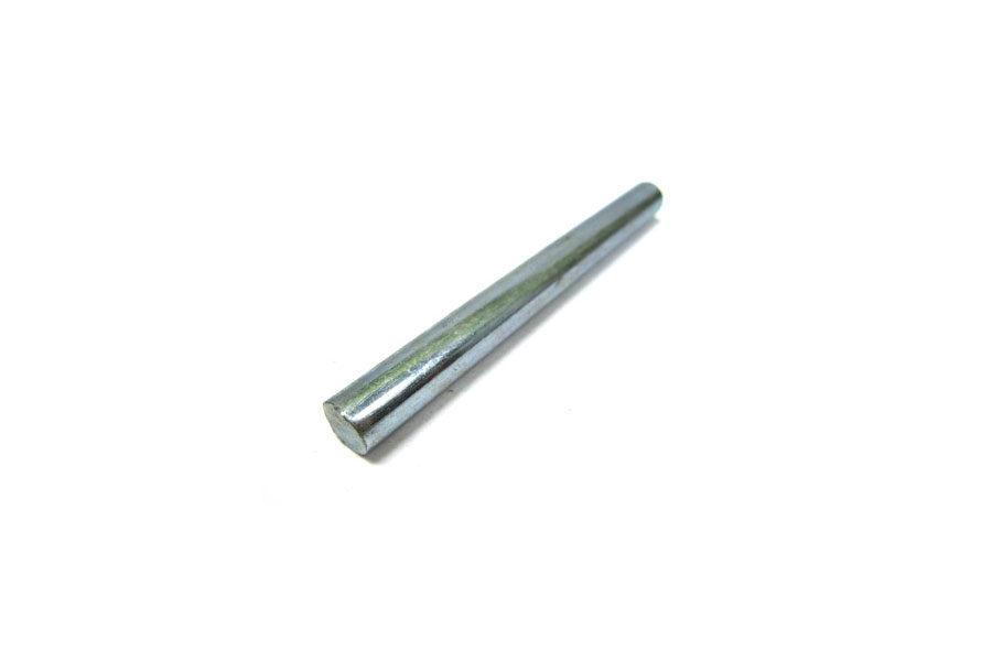 Bunking Pin